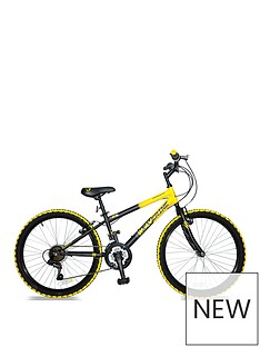 concept-wolverine-18-speed-boys-bike-24-inch-wheel