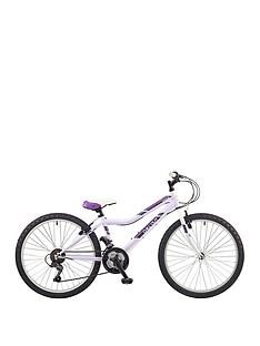 concept-chill-out-13-frame-24-wheel-6-speed-mountain-bike-purple