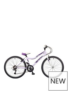 concept-chill-out-6-speed-girls-bike-24-inch-wheel