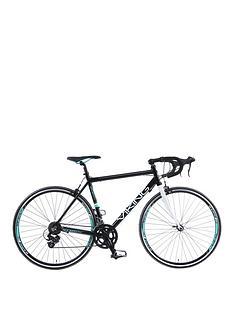viking-roubaix-200-14-speed-mens-road-bike-56cm-frame