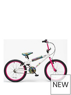concept-graffiti-girls-bike-20-inch-wheel