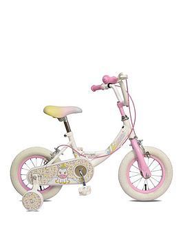 concept-unicorn-85-inch-frame-12-inch-wheel-mountain-bike-white