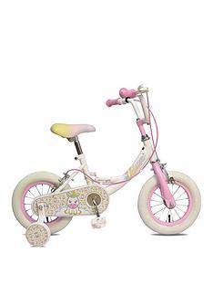 concept-unicorn-girls-bike-12-inch-wheel
