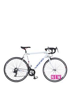 viking-route-66-14-speed-mens-road-bike-56cm-frame