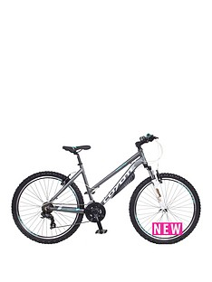 coyote-choctaw-21-speed-ladies-mountain-bike-18-inch-frame