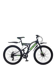 bronx-bolt-dual-suspension-mens-mountain-bike-18-inch-frame
