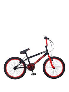 bronx-samurai-boys-bmx-bike-20-inch-wheel