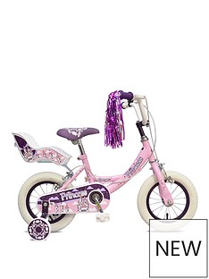 concept-princess-girls-bike-12-inch-wheel