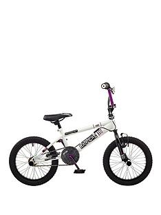 rooster-radical-16-kids-bmx-bike-16-inch-wheel