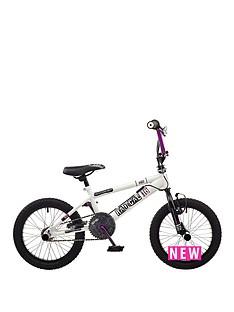 rooster-radical-16-kids-bmx-bike-16-inch-wheel