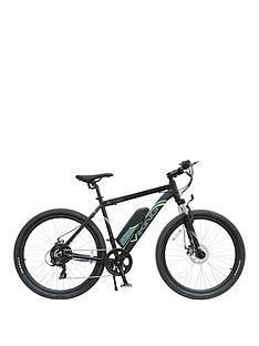 viking-tobin-7-speed-electric-bike-16-inch-frame