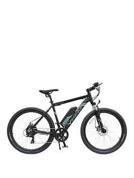 viking-tobin-7-speed-electric-bike-16-inch-frame