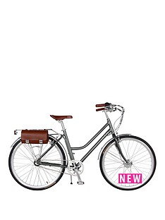 viking-freedom-3-speed-ladies-electric-bike-16-inch-frame