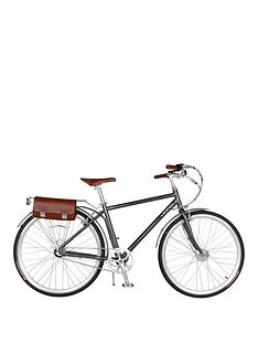 viking-freedom-3-speed-mens-electric-bike-18-inch-frame