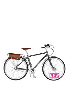 viking-freedom-3-speed-mens-electric-bike-18-inch-frame
