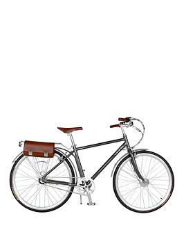 viking-freedom-3-speed-mens-electric-bike-20-inch-frame