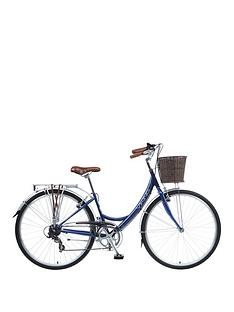 viking-veneto-7-speed-ladies-heritage-bike-18-inch-frame