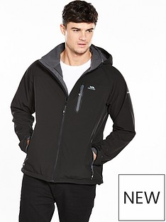trespass-accelerator-soft-shell-jacket-blacknbsp