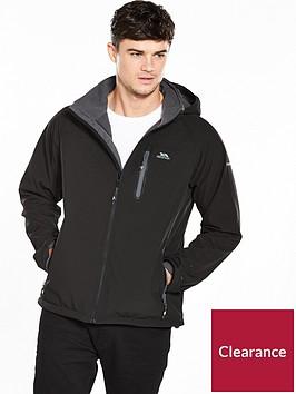 trespass-accelerator-soft-shell-jacket-blacknbsp
