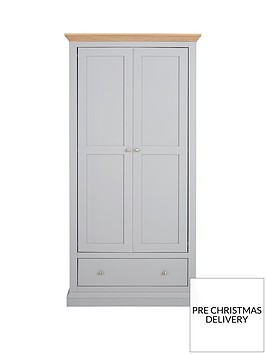 ideal-home-new-hannah-2-door-1-drawer-robe