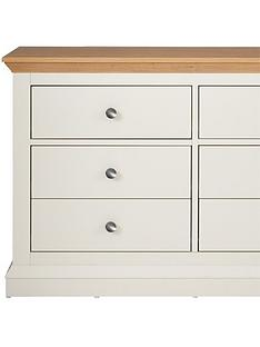 ideal-home-new-hannah-3-3-drawer-chest