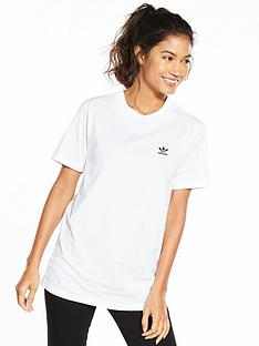 adidas-originals-styling-complements-tee-whitenbsp