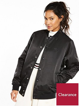 adidas-originals-styling-compliments-superstar-jacket-blacknbsp