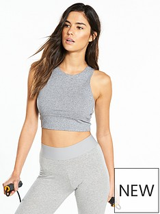 adidas-crop-top-medium-grey-heathernbsp
