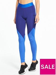 adidas-logo-long-tight-purplenbsp
