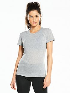 adidas-freelift-prime-tee-medium-grey-heathernbsp