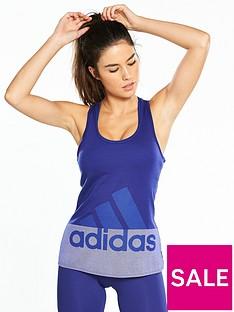 adidas-logo-tank-purplenbsp