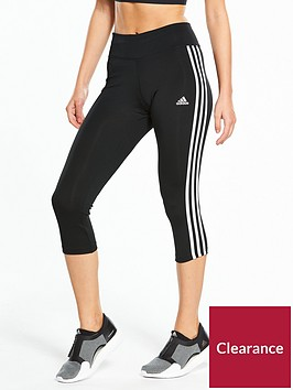 adidas-d2m-3-stripenbsp34-tights-blacknbsp