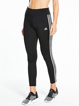 adidas-d2mnbsp3-stripe-tights-blacknbsp