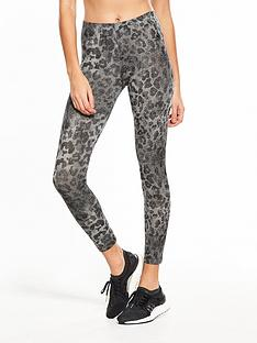 adidas-essentials-print-tight-greynbsp