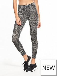 adidas-essentials-print-tight