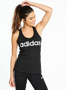 adidas-essentials-linear-tank-blacknbsp