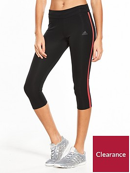 adidas-response-34-tights-blacknbsp