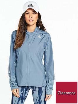 adidas-response-wind-jacket-greynbsp