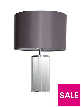 michelle-keegan-home-miragenbsptable-lamp