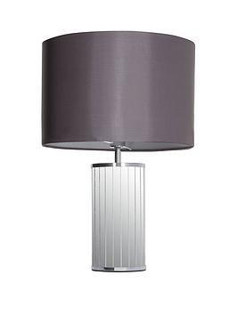 michelle-keegan-miragenbsptable-lamp
