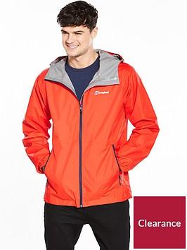 berghaus-deluge-light-jacket