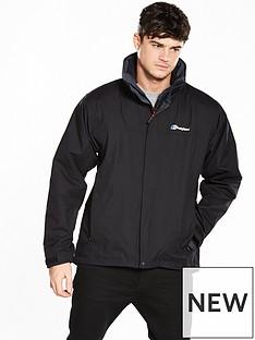 berghaus-rg-alpha-3-in-1-jacket