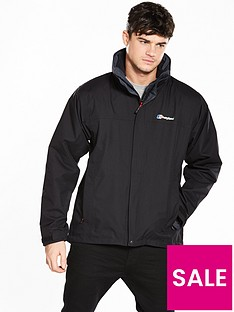berghaus-rg-alpha-3-in-1-jacket