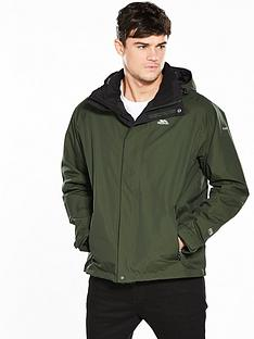 trespass-edwards-ii-jacket