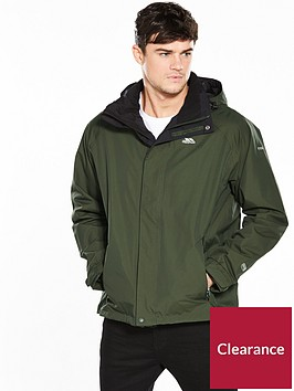 trespass-edwards-ii-jacket