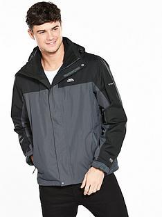 trespass-phelps-jacket