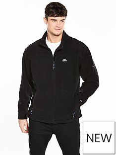 trespass-bernal-fleece