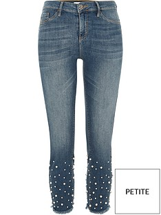 ri-petite-ri-petite-pearl-hem-jeans
