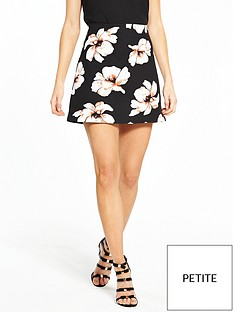 ri-petite-printed-pelmet-skirt