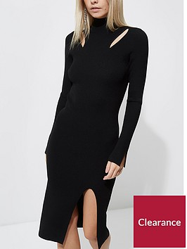 ri-petite-bodyfit-dress